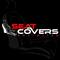 Seat Covers Unlimited: Seller of: car seat covers, truck seat covers, suv seat covers, universal seat covers, golf cart seat covers.
