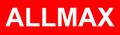 ALLMAX INDUSTRY LIMITED: Seller of: inverter welding machine cutting machine, welder solder air plasma cutting machine, machinery, dcmma tig pulse, inverter welder.
