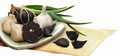 UiSeong Black Garlic Farming Association: Seller of: black garlic bulbs, black garlic extract, black garlic pills, black garlic powder, blcak garlic juice, black garlic salt, food ingredients, health foods, organic food.