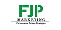 FJP Marketing Sdn. Bhd.: Seller of: web design, seo, e-commerce, online marketing, internet training, google training, adwords courses, graphic designs, copy writing.