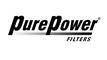 PurePower LLC: Seller of: filters, air filter, oil filter, fuel filter. Buyer of: filter paper, mould, metal end cap, pu.