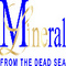 Mineral Line - Dead Sea Cosmetics: Regular Seller, Supplier of: anti aging, skin care, face care, body care, dead sea beauty, dead sea cosmetics, aloe vera beauty, hair care, men care.