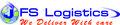 Jfs Logistics Limited Partnership: Seller of: sea freight, air freight, air express.
