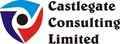 Castlegate Consulting Limited: Seller of: bare conductors-copper and aluminium, building wires, cables-armoured and non armoured, control cables, facade cables.
