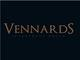 Vennards Investment Group: Buyer, Regular Buyer of: beers, wines, spirits, confectionary, shaving blades, purfumes.