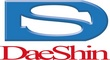 Daeshin: Regular Seller, Supplier of: sea cucumber, badionotus, floridianus, multifidus, californicus, fuscus, sand fuscus.