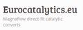 Eurocatalytics.eu