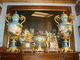 Royal Treasures Warehouse LLC: Seller of: reproduct furniture, antiques, urns, consoles wmirrors, porcelain bronze, tiffany style lamps, bronze statues. Buyer of: mahogany furniture wholesale, porcelain vases, bronze statues, mirrors console, chairs loveseats, lounge chairs, oil painting, pedestals, decorative accessories.