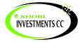 Xhori Investments cc: Seller of: baking flour, cement, different pastas, fish - horsemeckerel, frozen chicken, maize, meat, salt, sugar.