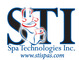 STI Spa Technologies Inc.: Seller of: pedicure spas, pedicure chairs, salon equipment, barber chairs, styling chairs, nail tables, reception desks, pipeless jets, acrylic tubs. Buyer of: pedicure chairs, chairs, barber chairs, nail salon supplies, acrylic, resin, pu vinyl, reception desk, towel warmer.