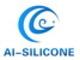 Huizhou Ai-Silicone Co., Ltd.: Seller of: silicone product, silicone keypad, rubber keypad, silicone seal, silicone gasket, silicone wristband, rubber seal, rubber wristband. Buyer of: silicone raw material.
