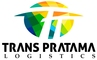 Pt. Trans Pratama Logistics (Jakarta): Seller of: air freigt, sea freight, domestics delivery, project cargo, rail freight, custom brokerage, logistic services. Buyer of: cargo, logistics.
