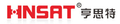 Hnsat Industrial H.K. Ltd: Seller of: audio recorder, camcorder, dictaphone, digital voice recorder, hidden recording devices, spy gadgets, spy camera, spy voice recorder, voice recorder. Buyer of: hnsat88.