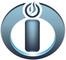 Innokin Technology Co., Ltd: Seller of: e cigarette, electronic cigarette, vaporizer, vape, vaping, e vape, vapor, elctric cigarette, vapour.
