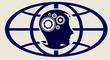 IT Brain, Lda: Regular Seller, Supplier of: sonokeling, rosewood, sandalwood, kwila, teakwood, agarwood, ironwood, eaglewood, other. Buyer, Regular Buyer of: wood.