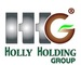 Holly Holding Group: Seller of: refined sunflower oil, soft drink, basmati rice, refined corn oil, refind soybean oil, refined palm oil, olive oil, uco, rice.