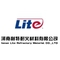 Henan Lite Refractory Material Co., Ltd.: Seller of: fire brick, firebrick, refractory brick, high alumina brick, insulation brick, insulating brick, mullite brick, corundum brick, azs brick.