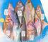 Brilliant Power Trading Co., Ltd.: Seller of: grass broom, tamarind with seeds, frozen fish, flower broom, beans, turmeric finger, pulses, ginger, betel nut.