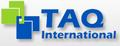 TAQ International Co., Ltd.: Seller of: china handicrafts, household goods, garden, furniture, lights and lighting, china outsourcing, quality control, product sourcing, china manufacture.