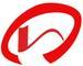 Colead Industrial Co., Ltd.: Seller of: thickness meter, tachometer, sound lever meter, anemometer, lux meter, shore hardness meter, vibration meter, moisture meter, surface roughness meter.