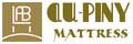 AU-PINY FURNITURE Co., Ltd: Seller of: bed mattress, chinese mattress, headboard, hotel mattress, mattress, mattress topper, africa mattress, compressed mattress, spring mattress.