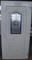 Zhejiang Vada Window & Door: Seller of: pvc window, aluminum window, casment window, aluminum door, pvc door, vinyl window, sliding window, vinyl door.