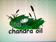 M/S Chandra Oil: Seller of: jojoba oilkalonji oil, jatropha oil apple seed oil, moringa oil mahua oil, black cumin seed oil almound oil, cosmetic oil essential oil, herbal oil neem oil, water melon seed oil botter gourd oil, black seed oil black cumin oil, vegetable seed forest seed. Buyer of: forest seed and vegetable seed.