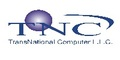 Trans National Computer LLC: Seller of: quickbooks, sage 50, quickpeach, pos, act, check management system, landed cost management system, servers, harwares.