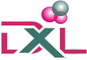 Daxal Cosmetics Pvt Ltd: Seller of: skin whitening face wash, pimple care face wash, anti pollutant face wash, pimple care facial kit, face glow facial kit, skin whitening facial kit, lather shaving cream, herbal shampoo, moisterizing cream. Buyer of: stearic acid, glycerine mono stearate, cetyl alcohol, light liquid peraffin, white petroleum jelly, sorbitol, calcium carbonate, sodium saccharine, sodium benzoate.