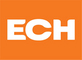 ECH Sanitary Ware Co., Ltd.: Seller of: shower, hand shower, showerhead, soap dish, shower bar, shower column, overhead shower, shower hose, shower arm. Buyer of: abs, brass tube.