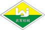 Yiwu WUJUN Mahinery Factory: Seller of: concrete mixer, cement mixer, brick making machine, concrete mixing machine, agitator, block making machine, concrete brick machine, hoist, crane.