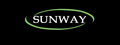 Sunway Machinery Imp & Exp Co., Limited: Seller of: cnc laser cutting machine, cnc cutting machine, cnc pipe cutting machine, press brake, shearing machine, pipe bender, cnc drill machine, waterjet machine, flame cutting machine.