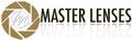 Master Lenses Pte Ltd: Seller of: printer, lighting, digital camera, lenses, underwater, support.