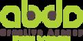 Abda Creative Agency