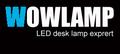 Wowlamp Technology Co., Ltd.: Seller of: led desk lamp, reading lamp, table lamp, task lamp, residential lighting, interiors lighting.