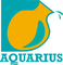 Aquarius Engineers Pvt. Ltd.: Seller of: batching plants, concrete batching plants, concrete boom pumps, concrete distibutors, concrete equipments, concrete pumping, concrete pumps, mobile batching plants, mobile concrete pumps.