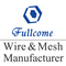 Dingzhou Fukang Metals Co., Ltd.: Regular Seller, Supplier of: wire and mesh proudcts, hot dipped galvanzied wire, black annealed wire, barbed wire, razor wire, gabion, hexagonal wire netting, welded wire mesh.