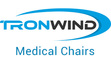 Tronwind Medical Chairs: Seller of: dental stool, doctor stool, saddle stool, laboratory stool, podiatry chair, nurse stool, beauty chair, medical chair.