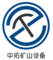Shaanxi Zhongtuo Mine Equipment Co., Ltd.: Seller of: rock splitter equipment, bridge prestressing equipment, rock drilling tools, cement mortar pump, automatic rebar bending machine, wet shotcrete machine, mud pump well drilling, section bending machine, concrete grinder polisher.