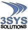 3SYS SOLUTIONS: Seller of: oils, agriculture products, beauty products, romanian products, food, technology. Buyer of: technology, food, industrial products, agriculture products.