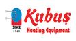 Kubus Kazan: Seller of: boiler, central heating system, steam generator, tank, gas fired boiler, oil fired boiler, vessel, storage tank.