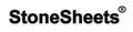 StoneSheets LLC: Seller of: stonesheets, stonesheetslite, stonesheetslite designer series.