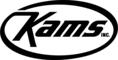 Kams, Inc. - Camshaft Grinding for Industrial Engines: Seller of: cam follower, cam lobe manufacturing, cam section remanufacturing, camshaft, camshaft grinding, camshaft regrinding, compressor parts, industrial engine parts.