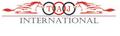 Taj International Saddlery: Seller of: saddle, bridle, horse blanket, breeches, tshirts, chaps, riding boot, gloves, saddlepad.