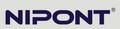 Nipont Industrial Co., Limited: Seller of: band saw blade, band saw, bandsaw, bimetal bandsaw blade, bandsaw machine, ubn-8 flash butt welder, band saw blade welder, bandsaw blade welding machine, band sawing machine.