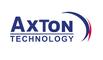 Axton: Regular Seller, Supplier of: mp players, mobiles fones, watch dvr.