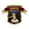 Omata International: Seller of: dry fruits, fruits, garlicks, gold onion, grape wine, graps, onion, potato, spices. Buyer of: dry fruits, fruits, garlicks, gold onion, grape wine, graps, onion, potato, sweet potato.