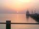 Teymur Trading Co: Seller of: crude oil, gas oil, jet fuel, bitumen, sulfur, ibrt, d2.