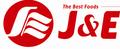 J&E Corp