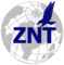 Z N T General Trading L.L.C: Regular Seller, Supplier of: wheat flour, condensed milk, biscuits, palm olien cp810, detergents, milk powder, peanuts, sugar, rice. Buyer, Regular Buyer of: rice, wheat flour, deformed steel bar, detergent, plastic disposables, sugar, salt.